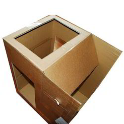 Packing Box 2