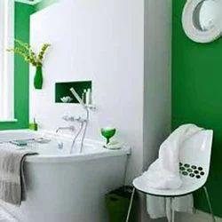 Kitchen Tiles Colour As Per Vastu home painting services - asian paints contractors service provider