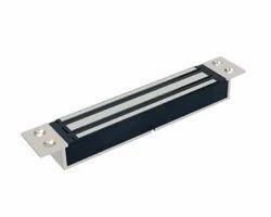 Electromagnetic Lock / EM Lock (Sliding Door)