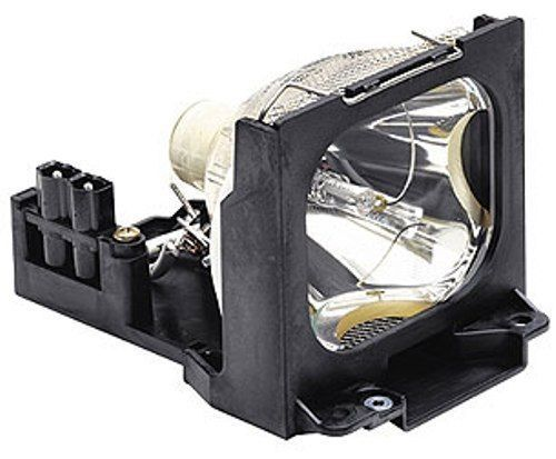 Lcd Amp Dlp Projectors Projector Lamp Wholesale Trader