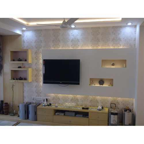 Living Room Interior Furniture, Furniture Designs | Delhi | More ...