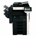 Bizhub Digital Printers
