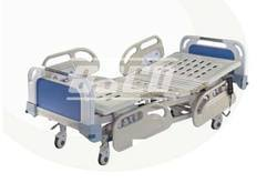 ICU Bed, Electric, Five Functions Code : MF3104