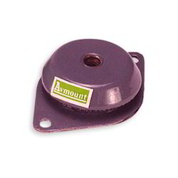 AVM 120/280 Vibration Mount