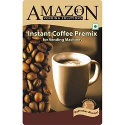 Amazon Instant Coffee Premix
