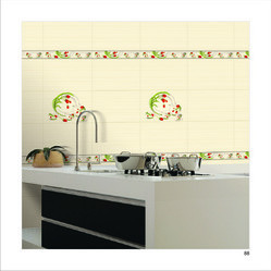 Kitchen Tiles Johnson India kitchen tiles 2 - view specifications & details of wall tiles