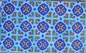 Floor & Wall Craft Tiles