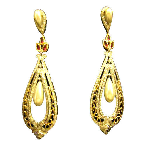 Pure Gold Jewelry Gold Jewelry Sector 26 Gurgaon Zara Hues