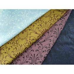 French Jacquard Fabrics