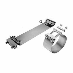 Exhaust Band Clamps