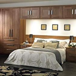 bed room modular wardrobe designer wardrobe new bengaluru sun interior services id