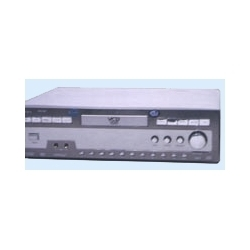 Home Theater VCD Player