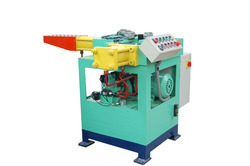 SPM For Tube End Forming Machines