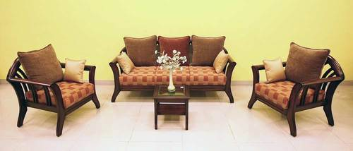 X Model Sofa Set Maharaja Furniture Wholesaler In Indiranagar