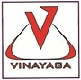 Sri Vinayaga Industries