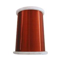 Modified Polyester Enameled Copper Wire