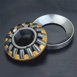 Single Thrust Bearings
