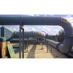 FRP Duct