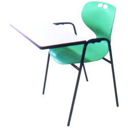 College Classroom Chairs