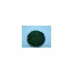 Acid Green Dyes
