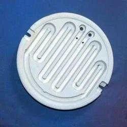 Ceramics Heater Plate & Ceramic Heater Plate Manufacturers Suppliers u0026 Wholesalers