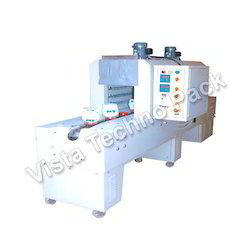 Rotary Shrink Wrapping Machines
