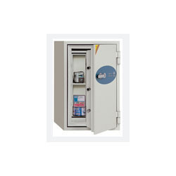 Datacare Safes   Computer Infotech (India) Private Limited