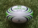 Avatar Rugby Union Ball
