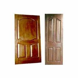Bathroom Doors Coimbatore fiber door in coimbatore, tamil nadu | manufacturers & suppliers