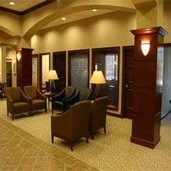Residential Interior Painting Services, Location Preference: Maharashtra