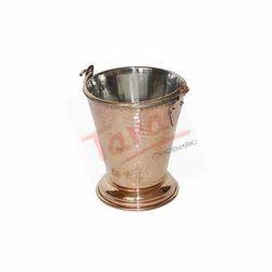 Copper Balti