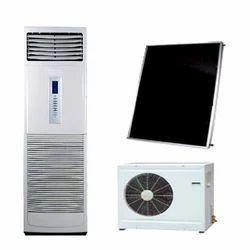 Solar Air Conditioner Solar Ac Suppliers Traders