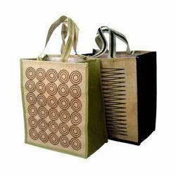 ...женские текстильные и тканевые.  Летние сумки из ткани на сегодняшний...