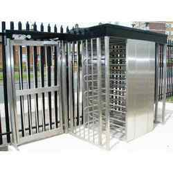 False Ceiling Pop Punjab India in addition Contemporary Interior Doors Design as well Window Grills additionally Iron Window Grill furthermore Fabricated Stainless Steel Gates 1497402. on aluminium windows designs india