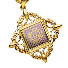 Tanishq gold pendant manufacturers suppliers wholesalers tanishq gold pendant mozeypictures Image collections