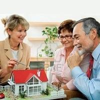 Real Estate Consultant, Size/ Area: 500sq Feet 200