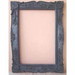 Mirror Frames M-7713