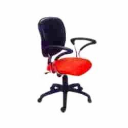 Designer Staff Computers Chairs Regent Chairs Mumbai ID
