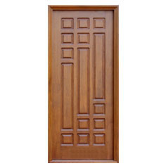 Wooden Door  sc 1 st  IndiaMART : play door - pezcame.com
