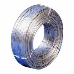 Non Galvanized Wire | Galvanized Stitching Wire Stitching Wires Mumbai Navrang Wire