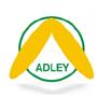 Addley Formulation