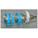 Rotary Switches Series 34