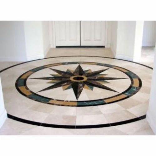 Marble Floor Pattern marble floor pattern designing, italian marble flooring design