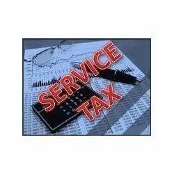 Service Tax Assessment