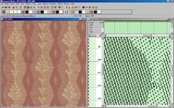 Cad Service And Weave Wizard Cad Solution Service Service Provider Wonder Weaves Systems Mumbai
