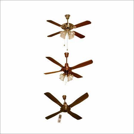 Crompton greaves ceiling fans crompton greaves lightings spectrum crompton greaves ceiling fans aloadofball Choice Image