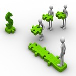 Business & Network Development