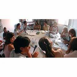 Fashion Designing Courses In Indore फ शन ड ज इन ग क र स इ द र