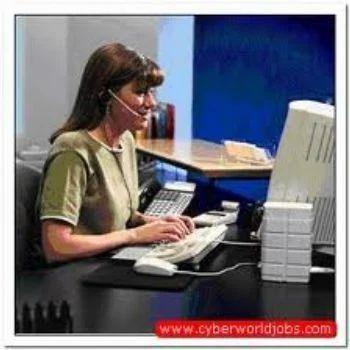 Medical Transcription Jobs