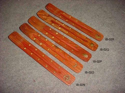 Honey Wood Handicrafts Exporter Of Wooden Incense Holders Wooden